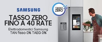 Samsung Tasso Zero