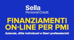 Finanziamenti On-line per PMI
