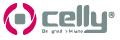 logo CELLY