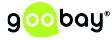 logo GOOBAY