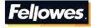 logo Fellowes