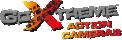 logo GoXtreme