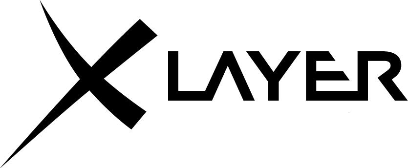 logo Xlayer