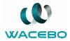 logo Wacebo