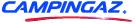 logo Campingaz