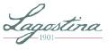 logo Lagostina
