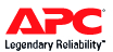 logo APC