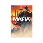 2K Games Mafia: Definitive Edition Xbox One