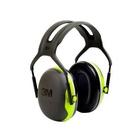 3M PELTOR Earmuffs X Series paraorecchie 37 dB