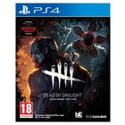 505 Games Dead by Daylight: Nightmare Edition Base + DLC PS4