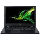 """Acer Aspire 3 A317-51G-57Z2 i5-10210U 17.3"""" FullHD GeForce MX230 Nero SCATOLA APERTA PRODOTTO DA ESPOSIZIONE ACCESO 30 MINUTI"""