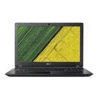 """Acer Aspire 3 E2-9000e A315-21-28EW 15.6"""" HD+ Radeon R2 Nero"""
