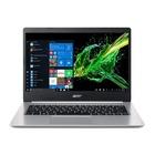 """Acer Aspire 5 A514-53-338P i3-1005G1 LP14"""" FullHD Argento - Ex demo"""