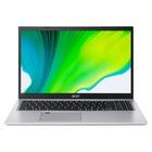 "Acer Aspire 5 A515-56G-71WT i7-1165G7 15.6"" FullHD GeForce MX350 Argento"