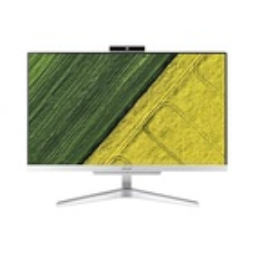 "Acer Aspire C22-860 i3-7130U 23.8"" Full HD"