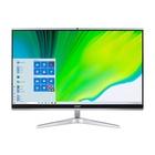 """Acer Aspire C24-1650 i5-1135G7 23.8"""" FullHD Argento"""