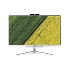 "Acer Aspire C24-320 A9-9425 23.8"" FullHD Bianco"