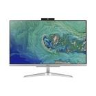 "Acer Aspire C24-865 23.8"" i5-8250U FullHD Argento"
