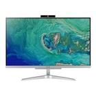 "Acer Aspire C24-865 i3-8130U 23.8"" FullHD Argento"