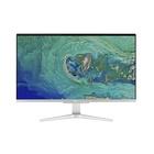 """Acer Aspire C27-865 i5-8250U 27"""" FullHD Nero, Argento"""