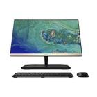 "Acer Aspire S24-880 i5-8250U 23.8"" FullHD RAM 8GB SSD 256 GB Nero, Oro"
