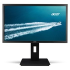 "Acer B6 B246HL 24"" Full HD LED Nero"