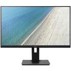 """Acer B7 B227Q 21.5"""" FullHD LED Nero"""