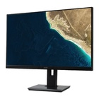 "Acer B7 B247W LED 24"" FullHD IPS Nero"