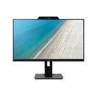 "Acer B7 B247YDbmiprczx 23.8"" Full HD LED 4ms 75Hz Nero"