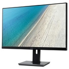 "Acer B7 B277bmiprzx 27"" Full HD 4ms 75Hz LED Nero"
