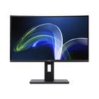"Acer BC270U 27"" 2K Wide Quad HD LCD Nero"