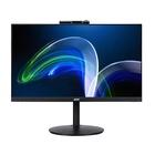 "Acer CB2 CB242YDbmiprcx 23.8"" Full HD LED Nero"
