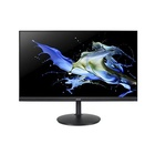 "Acer CB2 CB272 27"" Full HD 75Hz LED Nero"