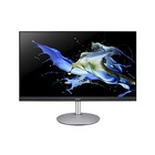 "Acer CB2 CB272 27"" Full HD LED 1ms 75Hz Nero"