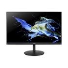 "Acer CB2 CB272Usmiiprx 27"" Quad HD LED 1ms Nero"