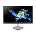 "Acer CB292CUBMIIPRUZX 29"" 2K UltraWide Full HD LED 1ms 75hz Nero, Argento"