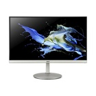 "Acer CB282KSMIIPRX 28"" 4K Ultra HD LCD Nero"