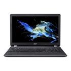 """Acer Extensa 15 EX2519-17Q3 15.6"""" HD+ Nero"""