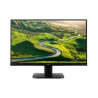 """Acer KA KA240Y 23.8"""" Full HD LED Nero"""