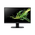 "Acer KA KA272 27"" Full HD LED 1ms 75Hz Nero"