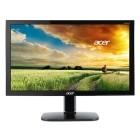 """Acer KA270Hbid 27"""" Nero Full HD - Scatola aperta prodotto nuovo, solo 1 pezzo disponibile"""