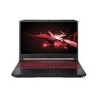 "Acer Nitro 5 AN515-54-766D 15.6"" FullHD GeForce GTX 1650 Nero"