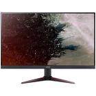 """Acer Nitro Monitor Desktop VG0 VG270 27"""" Full HD LED Nero"""