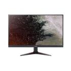 """Acer NITRO VG0 VG240YS 23.8"""" Full HD LED 2ms 144hz Nero"""