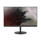 """Acer NITRO XV2 XV272P 27"""" Full HD LED Nero"""
