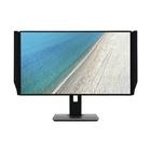"""Acer PE320QK 31.5"""" 4K Ultra HD LED Nero"""