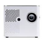 Acer Portable LED B130i 400 lumen DLP WXGA (1280x800) Bianco