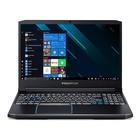 "Acer Predator Helios 300 PH315-52-7045 15.6"" FullHD GeForce GTX 1660 Ti Nero"