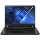 """Acer TravelMate P2 P214-52-73ZV i7-10510U 14"""" FullHD Nero"""
