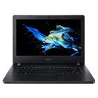 "Acer TravelMate P2 P214-52-77ZP i7-10510U 14"" FullHD Nero"
